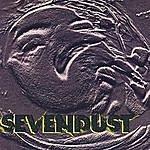 Sevendust Sevendust