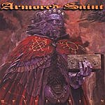 Armored Saint Revelation