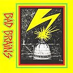 Bad Brains Bad Brains