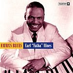 Earl Hines Fatha's Blues