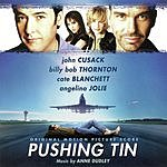Anne Dudley Pushing Tin: Original Motion Picture Score