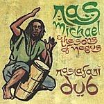 Ras Michael Rastafari Dub