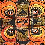 Bill Laswell Sacred System: Book Of Exit (Dub Chamber 4)