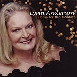 Lynn Anderson Home For The Holidays