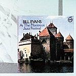 Bill Evans Bill Evans At The Montreux Jazz Festival (Live)