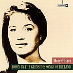 Mary O'Hara Down By The Glenside: Songs Of Ireland