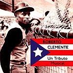 Somos 21 Roberto Clemente: Un Tributo Musical