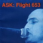 Ole Ask Flight 653