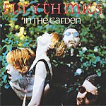 Eurythmics In The Garden (Remastered)