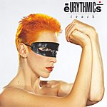Eurythmics Touch (Remastered)