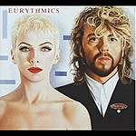 Eurythmics Revenge (Remastered)