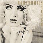 Eurythmics Savage (Remastered)