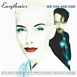 Eurythmics We Too Are One (Remastered)
