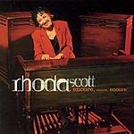 Rhoda Scott Encore, Encore, Encore...