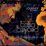 Baka Beyond Journey Between