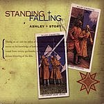 Dwight Ashley Standing And Falling