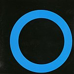 The Germs M.I.A.: The Complete Germs