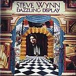 Steve Wynn Dazzling Display