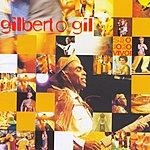 Gilberto Gil São João Vivo: Live