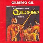 Gilberto Gil Quilombo