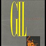 Gilberto Gil Gilberto Gil: Em Concerto