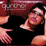 Gunther & the Sunshine Girls Pleasure Man