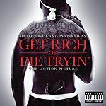 50 Cent Hustler's Ambition (Parental Advisory)