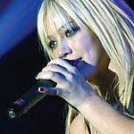 Hilary Duff Come Clean (Live) (Single)