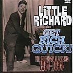 Little Richard Get Rich Quick