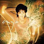 Enya Amarantine (Single)