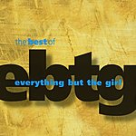 Everything But The Girl Best Of Everything But The Girl