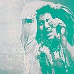 Bob Marley & The Wailers No Woman No Cry (Live)