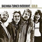 Bachman Turner Overdrive Gold (2 CD)