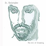 St. Christopher The Art Of Dreaming