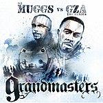 DJ Muggs Grandmasters (Parental Advisory)