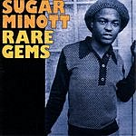 Sugar Minott Rare Gems