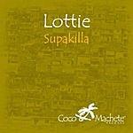 Lottie Supakilla