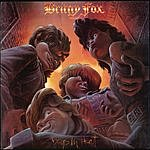 Britny Fox Boys In Heat