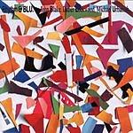 John Blake Jr. Rhythm & Blu
