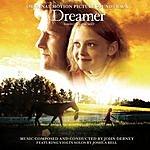 John Debney Dreamer (Original Motion Picture Soundtrack)