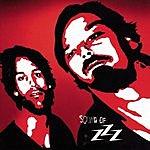 ZZZ Sound Of ZZZ