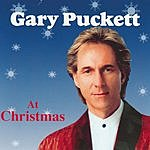 Gary Puckett Gary Puckett At Christmas