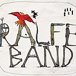 Ralfe Band Swords