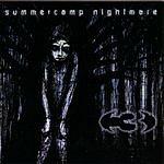 3 Summercamp Nightmare