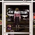 Deaf Pedestrians Deaf Pedestrians