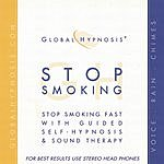 Global Hypnosis Stop Smoking Now