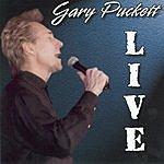Gary Puckett Gary Puckett Live