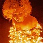 Jenny Bruce Soul On Fire