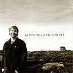 James William Hindle Town Feeling
