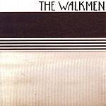 The Walkmen The Walkmen EP